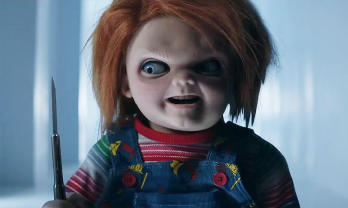 cult-chucky-official-trailer-00