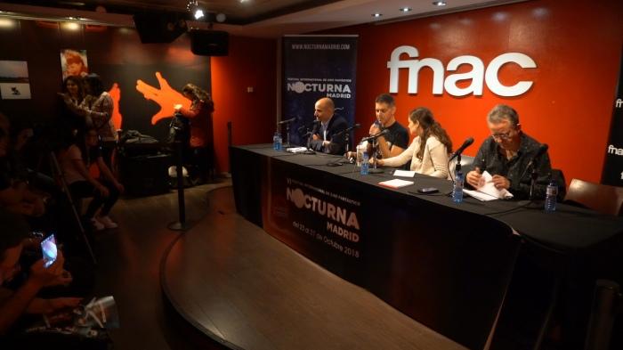 Don Mancini & Sergio Molina & Antonio Busquets_baja