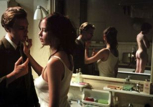 The Dreamers (1)